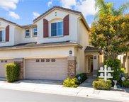 7636     Park Bay Drive, Huntington Beach image