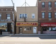 3968 North Elston Avenue, Chicago image