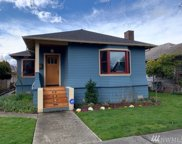 1526 Oakes Ave, Everett image