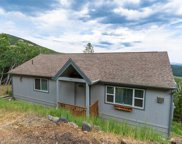 541 Paiute Road, Evergreen image