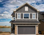 68 Cornerbrook Common Ne, Calgary image