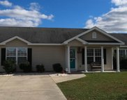 1204 Augustus Dr., Conway image