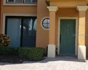 2709 Via Cipriani Unit 515B, Clearwater image