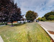 212 St Peter St, Whitby image