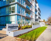 5189 Cambie Street Unit 308, Vancouver image