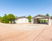 143 S Mountain Road, Apache Junction image