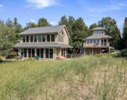 9071 N Onominese Trail, Northport image