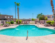 4035 S 44th Way, Phoenix image