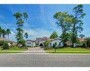 9401 Bellasera Circle, Myrtle Beach image