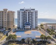 13335 Johnson Beach Rd Unit #101, Pensacola image
