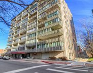 800 N Washington Street Unit 804, Denver image