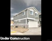 8705 N Riviera Aly Unit G58, Eagle Mountain image
