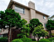 515 Walnut St Unit 1, Edmonds image