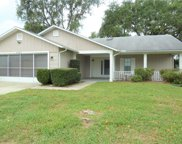 4645 Cavendish Drive, New Port Richey image