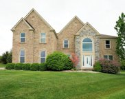 8214 Pineleigh  Court, Deerfield Twp. image