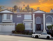 2509     Apollo Drive, Los Angeles image