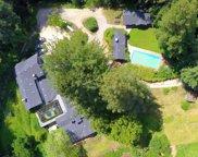 1550 Tindall Ranch Rd, Corralitos image