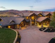 795 Hollyhock Street, Park City image