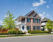 1096 Beckwith St, Franklin image