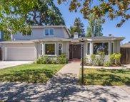 1424 Hopkins Ave, Redwood City image