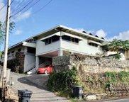 2609 Kalihi Street, Honolulu image