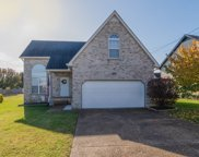 6240 Rocky Top Dr, Antioch image