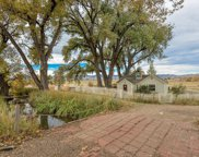 1109 West County Road 56, Fort Collins image