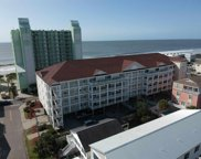 200 N 53rd Ave. N Unit 409, North Myrtle Beach image