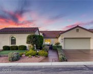 2202 Brighton Point Avenue, Henderson image
