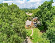 1544 Providence  Drive, Charlotte image