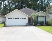 4605 Pine Blvd, Orange Beach image