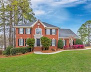 1460 Carrington Court, Lawrenceville image