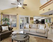 9815 Us Highway 98 Unit #UNIT 217, Miramar Beach image