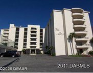 3255 S Atlantic Avenue Unit 202, Daytona Beach Shores image