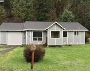 54099 SAM BLEHM  RD, Scappoose image