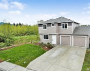 32768 142nd St SE, Sultan image