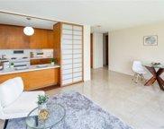 1511 Nuuanu Avenue Unit 1220, Honolulu image