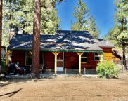 39484     Lake Drive, Big Bear image