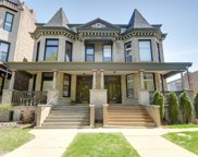 4053 N Greenview Avenue, Chicago image