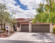 8375 CUPERTINO HEIGHTS Way, Las Vegas image