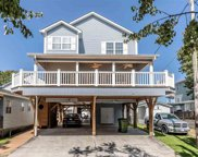 6001-5106 S Kings Hwy., Myrtle Beach image