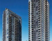 5033 Four Springs Ave Unit 2216, Mississauga image