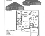 6577 Kings Gate Court, Mobile, AL image