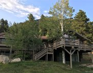 2750 Witter Gulch Road, Evergreen image