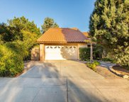 3018 Choctaw Avenue, Simi Valley image