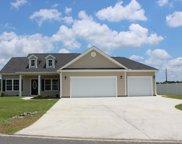 3612 Edwards Rd., Aynor image