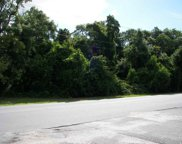 Lot 12 63rd Ave. N, Myrtle Beach image