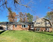 60 Londonderry, Madisonville image