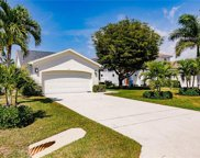 519 103rd Ave N, Naples image