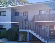 4523 Holly Tree Road Unit #707, Wilmington image
